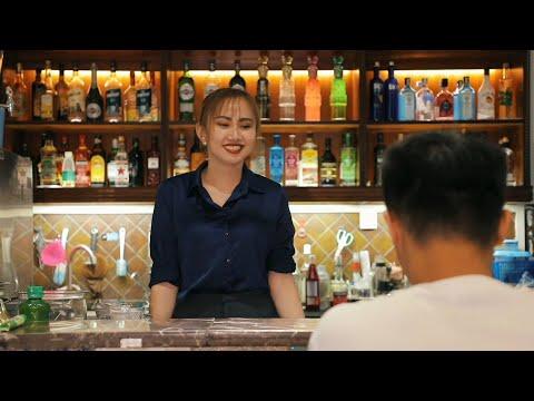 GLOBALink   Thai restaurant in China's Nanning boosts China-Thailand communication