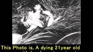 War Crimes Of South Korea Vol1 Lai Dai Han