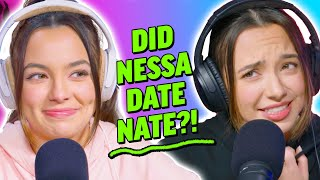 Answering all your DATING questions! *TEA SPILLED* | Twin My Heart PODCAST w/ the Merrell Twins