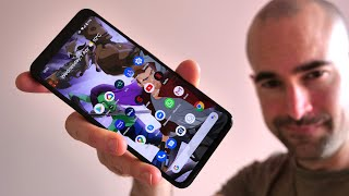 Google Pixel 4 XL 2020 - 6 Month Review - Still good in 2020?
