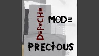 Precious (U.S. Radio Version)