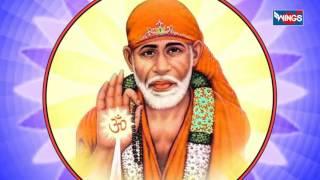 Kaun Kehta Hai Sai Nath Aate Nahi   Saibaba Songs   Achyutam Keshvam