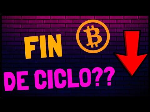 Bitcoin comemorativ