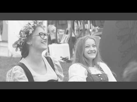 Jarmark św. Bartłomieja - klip promujący imprezę