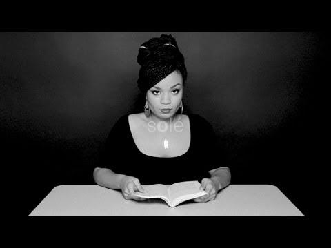 μαύρο κορίτσι γυναικείος οργασμός βίντεο δωρεάν σεξ κέντρο