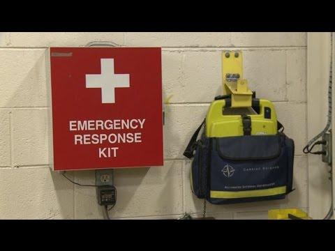 Emergency Preparedness & Response Training Video - YouTube