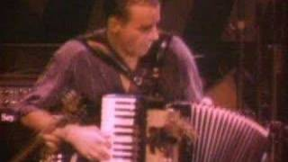The Pogues - 09 - London Calling (Live @ T&C 88)