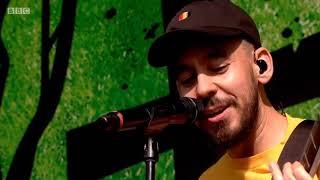 Sum41 & Mike Shinoda - Faint [Linkin Park Cover]