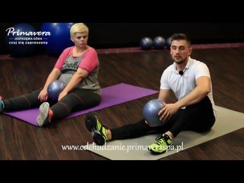Jak zrobić cardio schudnąć wideo