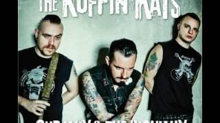 Koffin Kats - Severing Ties
