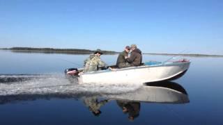 Зимняя рыбалка на озере тенис новосибирская область