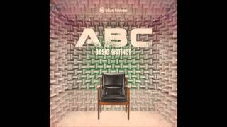 ABC - Fighters Radio Signal - Official