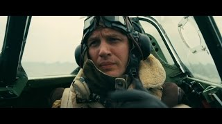 Молодёжные фильмы и сериалы, Дюнкерк - первый трейлер