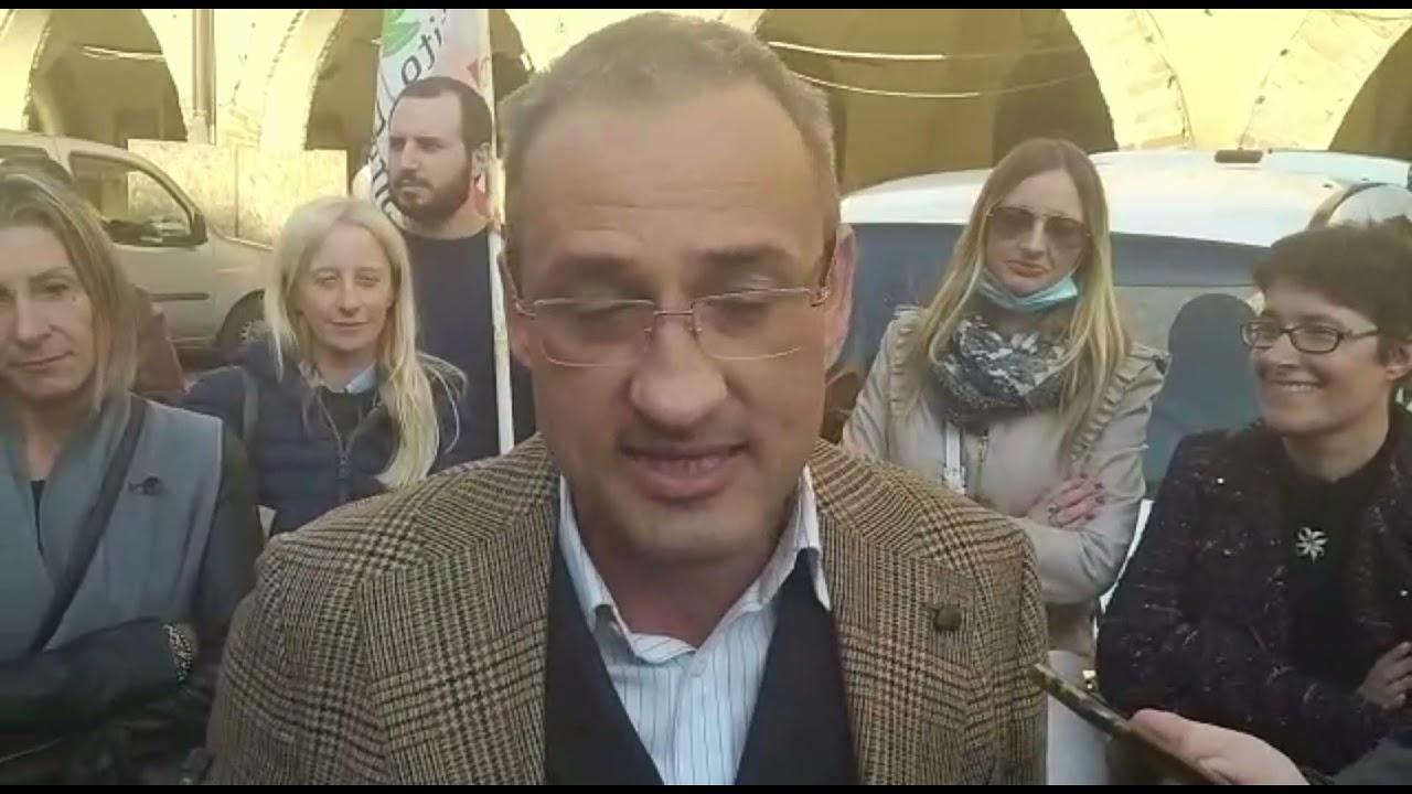 Ballottaggio a Caravaggio: Bolandrini sindaco-bis