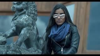Video El Telefono de Gustavo Elis feat. Mark B