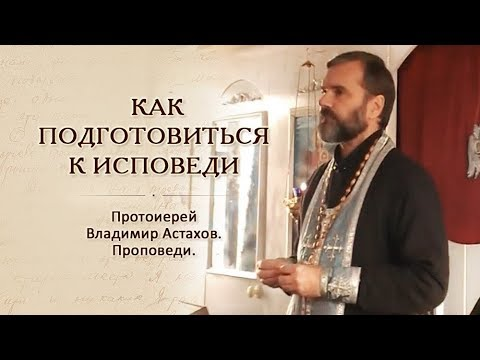 https://www.youtube.com/watch?v=2oTuKX6UstU&t=179s
