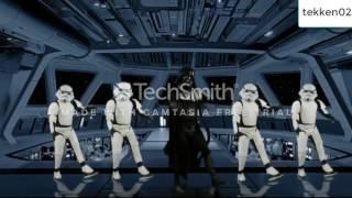 Cheb Khaled - Aicha (Remix)