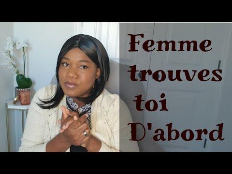 Rencontre femme abu dhabi