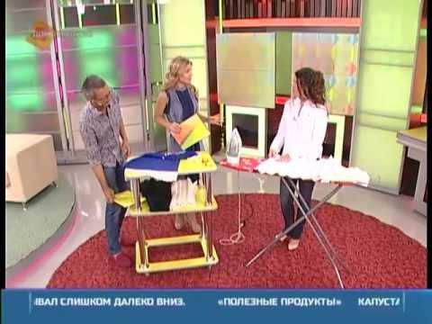 Возбудитель для женщин купить в рязани