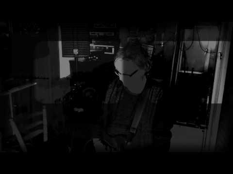 """Videoclip """"Not an Angel"""" van de Oost-Groningse formatie The Sidekicks. - RTV GO! Omroep Gemeente Oldambt"""