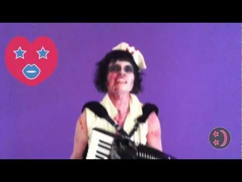 noaccordion – Bella: Music