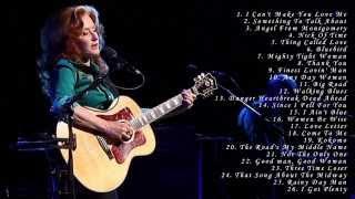 <b>Bonnie Raitt</b>s Greatest Hits Full Album  Best Songs Of <b>Bonnie Raitt</b>