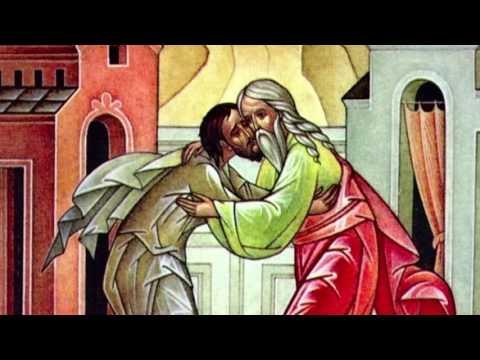 Gréckokatolícky Magazín - 85. vydanie