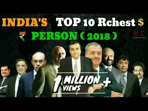 mp4 Rich Man Names, download Rich Man Names video klip Rich Man Names