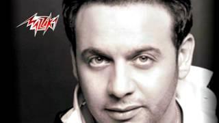 تحميل اغاني Fein Gharamak - Moustafa Amar فين غرامك - مصطفى قمر MP3