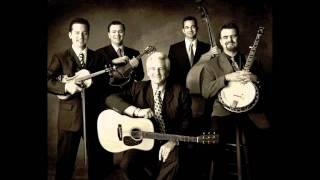 When I'm 64 - The Del McCoury Band