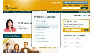 Life Insurance Investing: Sulit Ba? - Investing Philippines