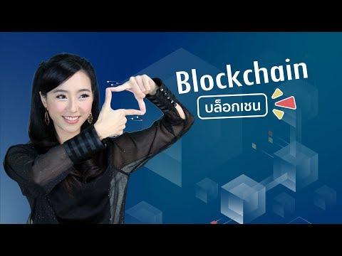Bitcoin bányász
