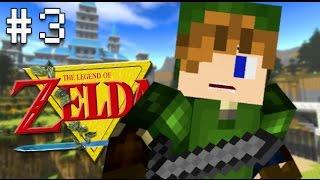 minecraft legend of zelda map - Free video search site - Findclip