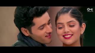 Tera Fitoor Jab Se Chadh Gaya Re I Arijit Singh Full Song