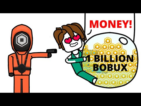 Free Bobux Game in Roblox 2