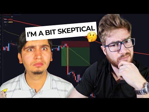 Gyors valódi pénzkereset