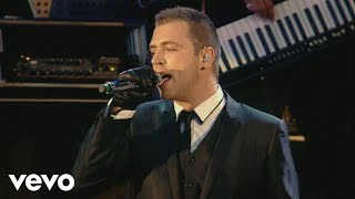 Westlife - Something Right (Live At Croke Park Stadium)