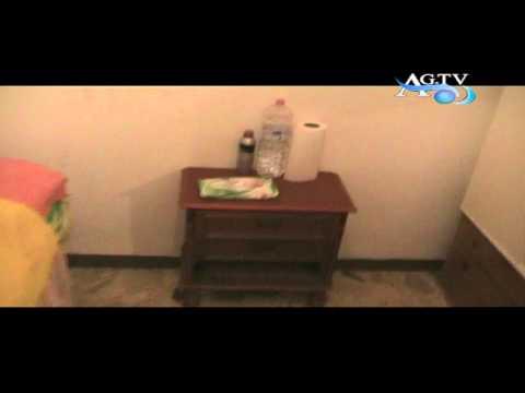 Equina patogeno vendita in Donetsk