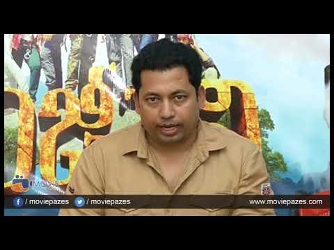 sanjeevani-movie-team-pressmeet