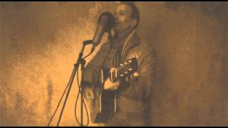 "MCA recordings ""What's a Guy Gotta Do"" by Joe Nichols"