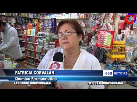 mp4 Farmacia De Turno Bolivar, download Farmacia De Turno Bolivar video klip Farmacia De Turno Bolivar