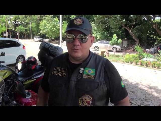 Motoclube-cobra-leste-duas