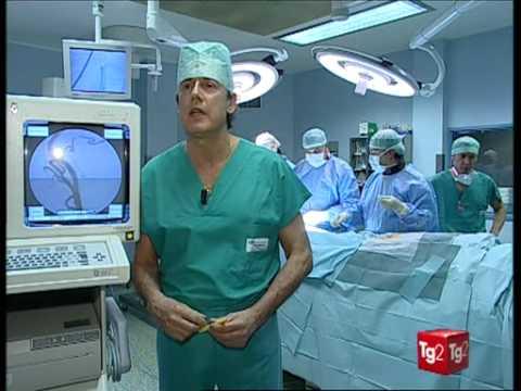13 ospedale Nizhniy Novgorod chirurgia vascolare