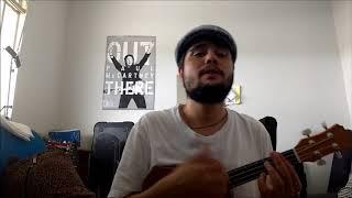 Resposta à Canção Promete (versão Para O Dia Das Mães Da Musica Promete - Ana Vilela)