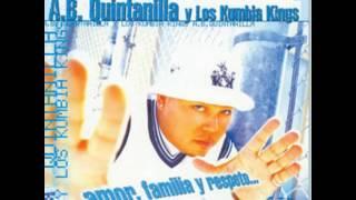 Kumbia Kings - Cada Vez