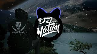 Drake over (Ayobi remix big bass)