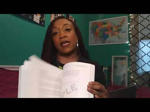 Certified Medical Assistant Exam / AAMA / CMA - YouTube
