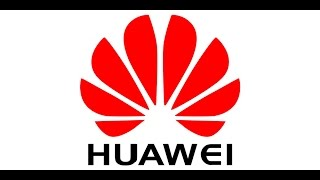 Dream It Possible (Huawei Brand Song) - Delacey