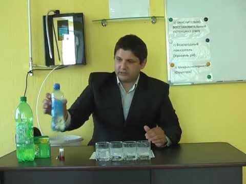 Аппарат для массажа простаты в украине