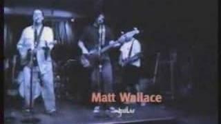 John Hiatt - Making Of Perfectly Good Guitar